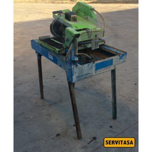 cortadora-diamante-sima-dakar-350
