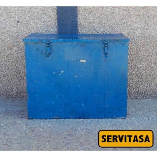 Perforadora-de-vias-CEMBRE-LD3PN
