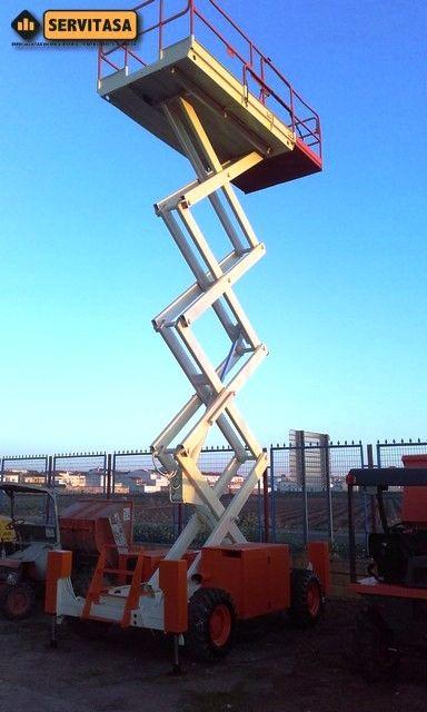 plataforma-elevadora-jlg33rts-reacondicionamiento