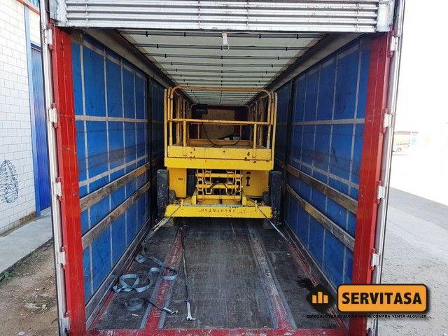 plataforma-elevadora-tijera-diesel-haulotte-h12-sx