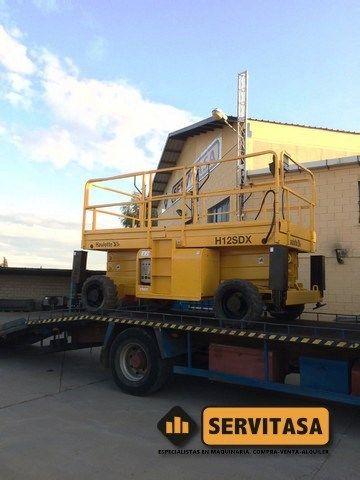 plataforma-elevadora-tijera-diesel-haulotte-ha-12-sdx