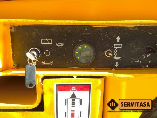 plataforma-tijera-electrica-haulotte-compact-8