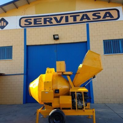 Hormigonera-diesel-autocargable-silla-BSI