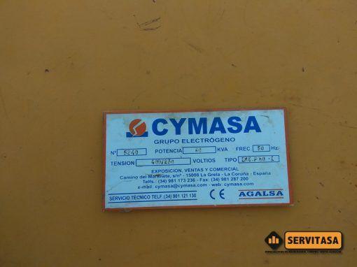 grupo-electrogeno-cymasa-60kva